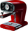 Obrázok kategórie Kávovary
