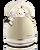 Obrázok kategórie Rýchlovarné kanvice