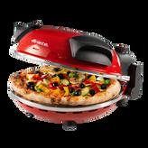 Obrázok kategórie Pizza