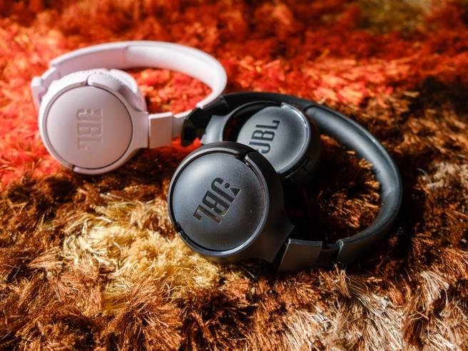 Obrázok ku článku Recenze JBL Tune 510BT a Tune 660NC: Bezdrátové modely pro každého