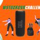 Obrázek článku #StuzkovaChallenge - Zatancuj a vyhraj skvělé JBL ceny pro sebe a pro maturanty