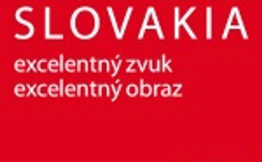 Obrázok ku článku Slovenské premiéry v expozícii DSI Slovakia