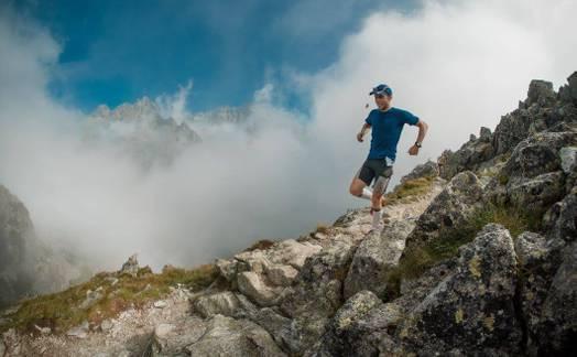 Obrázok ku článku Recenzia ultramaratónca: Slúchadlá JBL Reflect Mini BT