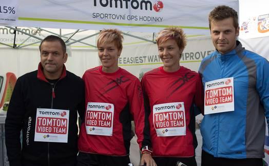 Obrázok ku článku Pozývame vás na medzinárodný maratón mieru!