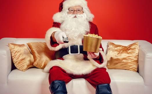 Obrázok ku článku Tipy na vánoční dárky: Vychutnejte si legendární americkou party v retro stylu s pomocníky Ariete Party Time