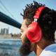 Obrázok článku JBL pustil do prodeje další generaci sluchátek s bezdrátovou technologií