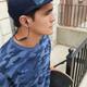 Obrázok článku Recenze JBL E25BT: bezdrátová sluchátka jako dělaná pro iPhone 7