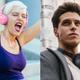 Obrázok článku #HUMANSOFJBL - Poslední šance vyhrát bluetooth sluchátka od JBL