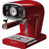 Obrázok ku produktu Ariete Retro Espresso kávovar, červený, 1388/30