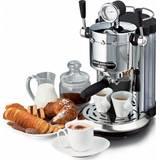 Obrázok ku produktu Ariete Caffé Novecento 1387/30